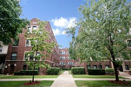Apartment for rent in 5552-60 N. Lakewood Ave., Chicago, IL, 60640