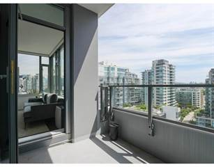 Condo for sale in 1688 PULLMAN PORTER STREET, Vancouver, British Columbia, V6A0H4
