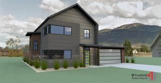 Single Family for sale in 3001 Baneberry, Red Lodge, MT, 59068