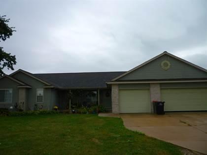 Multifamily for sale in 3641-3643 Kinnrow Court, Walker, MI, 49534