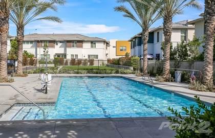 Condo for sale in 2010 Quartet Loop #1 , Chula Vista, CA, 91915