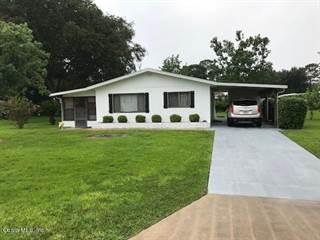 Single Family for rent in 9606 SW 101st Lane, Ocala, FL, 34481