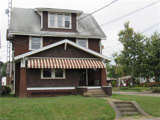 Multi-Family for sale in 901 Maryland Ave Southwest, Canton, OH, 44710