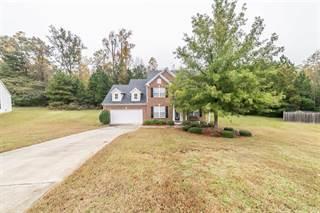 Single Family for sale in 6742 LAKEFIELD FORREST Drive, Riverdale, GA, 30296
