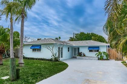 Residential Property for sale in 920 NARCISSUS AVENUE, Clearwater, FL, 33767