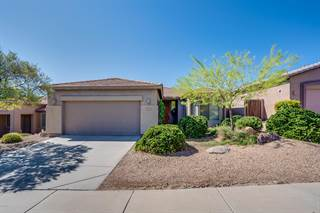 Single Family for sale in 15031 E DESERT WILLOW Drive, Fountain Hills, AZ, 85268