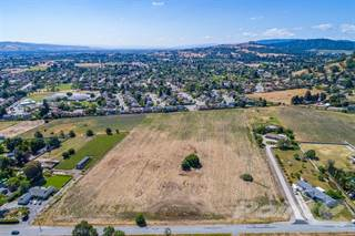 Land for sale in 600 W Edmundson Ave , Morgan Hill, CA, 95037