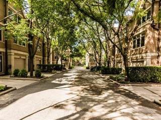 Townhouse for sale in 2725 North GREENVIEW Avenue B, Chicago, IL, 60614
