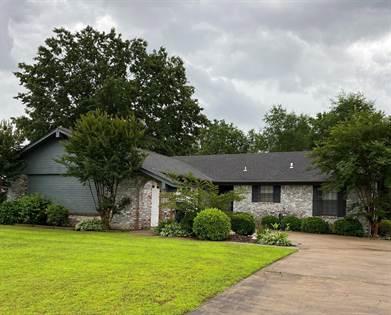 Residential Property for sale in 10144 Bogey Street, Dardanelle, AR, 72834