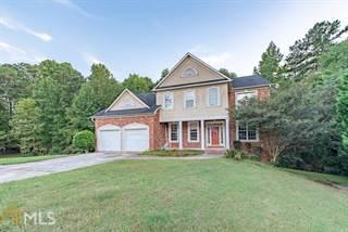 Single Family for sale in 290 Sheffield Ct, Atlanta, GA, 30331