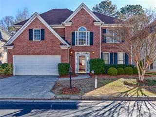 Single Family for sale in 3389 Rose Ridge, Atlanta, GA, 30340