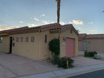 Residential Property for sale in 86127 Arrowood Avenue, Coachella, CA, 92236