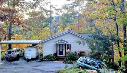 Residential Property for sale in 73 Pearlwood Dr., Sylva, NC, 28779