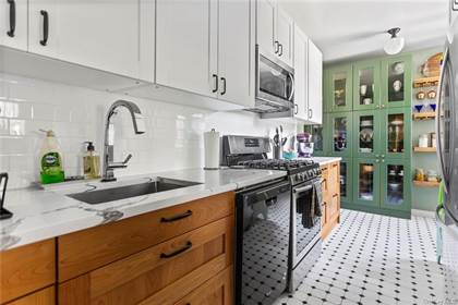 Residential Property for sale in 3050 Fairfield Avenue 3D, Bronx, NY, 10463