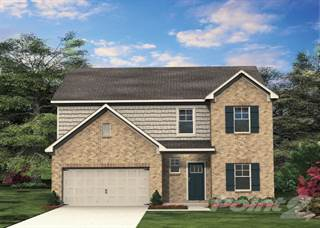 Single Family for sale in 1547 Weatherbrook Circle, Lawrenceville, GA, 30043