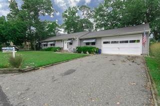 Single Family for sale in 3105 River Road A, Point Pleasant, NJ, 08742