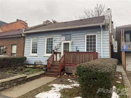 Residential for sale in 100 Ferguson Ave N, Hamilton, Ontario, L8R 1L5
