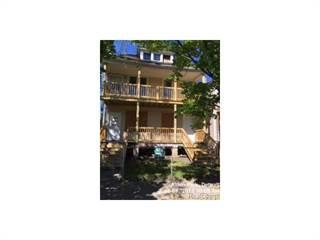 Multi-family Home for sale in 9637 DELMAR Street, Detroit, MI, 48211