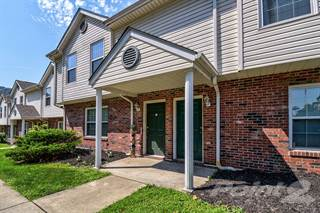 Apartment for rent in Stone Brooke - 2 Bedroom Unit, WV, 26062