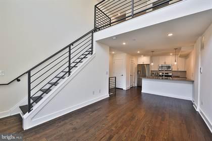 Residential Property for sale in 1012 S 20TH STREET 05, Philadelphia, PA, 19146