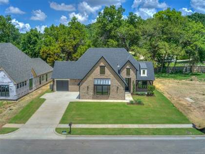 Residential Property for sale in 3739 E 115th Place S, Tulsa, OK, 74137