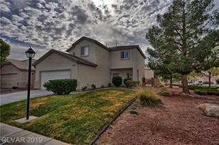Single Family for rent in 5013 ROYAL LAKE Avenue, Las Vegas, NV, 89131