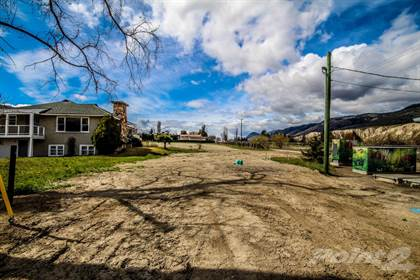 Residential Property for sale in Lot 11 Harper Road, Kamloops, British Columbia, V2C 4Z3