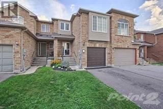 Single Family for sale in 641 BONDI AVE, Newmarket, Ontario