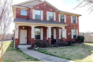 Single Family for sale in 4035 Pinebluff Lane, Rockwall, TX, 75032