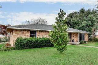 Single Family for sale in 1342 Sunny Glen Place, Dallas, TX, 75232