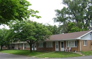Multi-family Home for sale in 2957 carr, Flint, MI, 48506