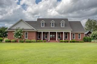 Single Family for sale in 2063 Hwy 37, Adel, GA, 31620