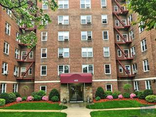 Condo for sale in 485 Bronx River Rd, Yonkers, NY, 10704