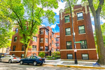 Apartment for rent in 523-31 W. Fullerton Ave., Chicago, IL, 60614