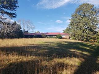 Residential Property for sale in 14728 Hwy 411, Crandall, GA, 30711