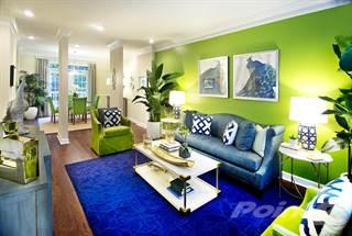 Apartment for rent in Gables Montclair - C1T-Stallings, North Decatur, GA, 30033
