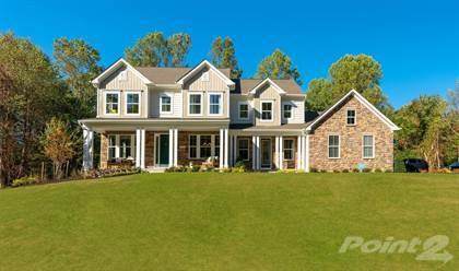 Singlefamily for sale in 104 Pender Court, Fredericksburg, VA, 22406
