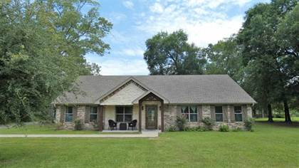 Residential Property for sale in 9306 Bill Lane, Mauriceville, TX, 77632