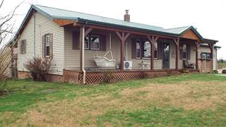 Single Family for sale in 9641  Liberty Road, Columbia, KY, 42728