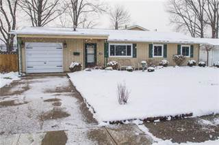 Photo of 774 Trotter Ln, Berea, OH