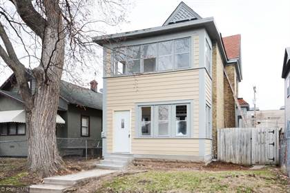 Multifamily for sale in 2909 13th Avenue S, Minneapolis, MN, 55407