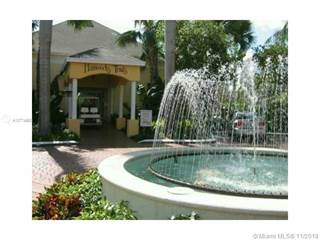 Condo for rent in 15315 SW 106th Ter 403, Miami, FL, 33196