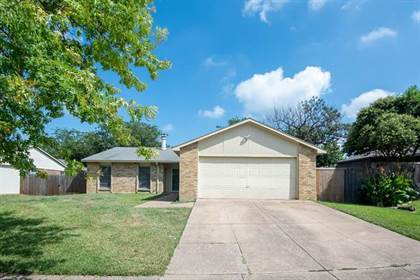 Residential Property for sale in 6711 Greenfield Drive, Arlington, TX, 76016