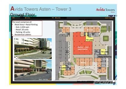 Avida Towers Asten Tower 3 Makati Metro Manila Point2