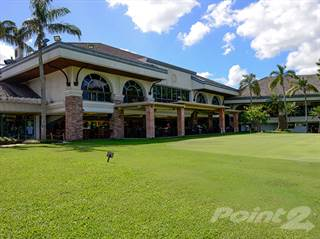 Residential Property for sale in The Orchard Residential Estates and Golf & Country Club, Dasmarinas, Metro Manila