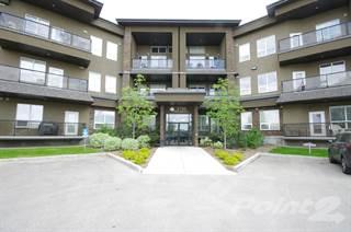 Condo for sale in 2730 Main Street, Saskatoon, Saskatchewan