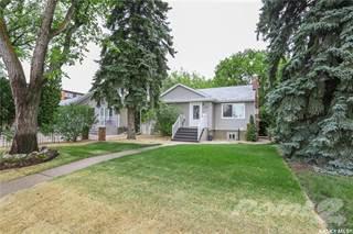 Residential Property for sale in 1321 Temperance STREET, Saskatoon, Saskatchewan