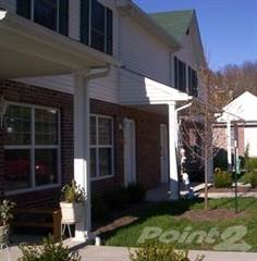 Apartment for rent in Canterbury Place - 2 Bedroom Unit, WV, 26241