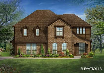 Residential Property for sale in 741 Marigold Drive, Midlothian, TX, 76065