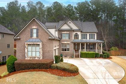 Residential Property for sale in 4771 Moon Chase Dr, Buford, GA, 30519